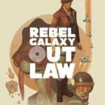 Rebel Galaxy Outlaw-CPY