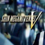 Shin Megami Tensei V-CPY