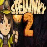 Spelunky 2-CPY