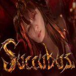 Succubus-CPY
