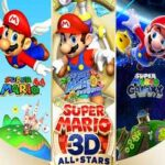 Super Mario 3D All-Stars-CPY
