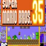 Super Mario Bros 35-CPY