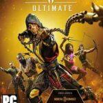 Mortal Kombat 11 Ultimate-CPY