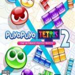 Puyo Puyo Tetris 2-CPY