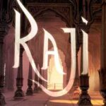 Raji An Ancient Epic-CPY