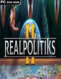 Realpolitiks II-CPY