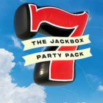 The Jackbox Party Pack 7-CPY