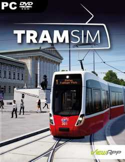 TramSim-CPY