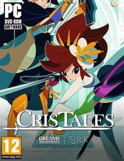 Cris Tales-CPY