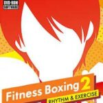 Fitness Boxing 2 Rhythm & Exercise-CPY