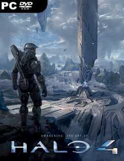 Halo 4-CPY