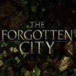 The Forgotten City-CPY
