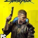 Cyberpunk 2077 v1.05-CPY