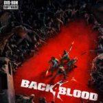 Back 4 Blood-CPY