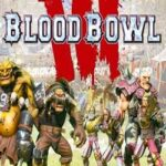 Blood Bowl 3-CPY