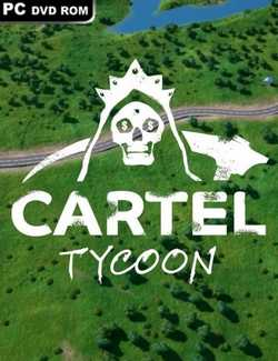 Cartel Tycoon-CPY