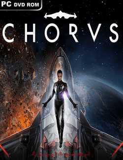 Chorus-CPY