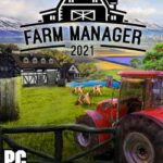 Farm Manager 2021-CPY