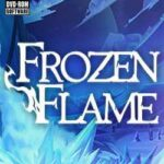 Frozen Flame-CPY