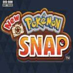 New Pokémon Snap-CPY