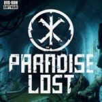 Paradise Lost-CPY
