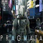 Pragmata-CPY