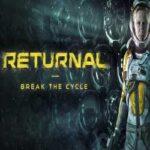 Returnal-CPY