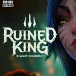 Ruined King A League of Legends Story-CPY