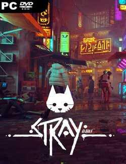 Stray-CPY
