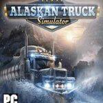 Alaskan Truck Simulator-CPY