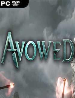 Avowed-CPY