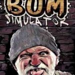 Bum Simulator-CPY