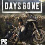 Days Gone-CPY