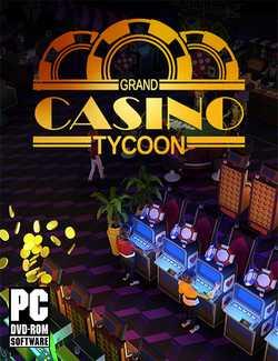 Grand Casino Tycoon-CPY