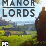 Manor Lords-CPY