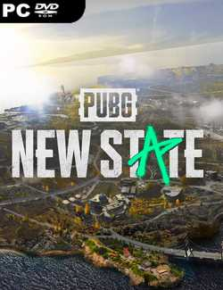 PUBG New State-CPY