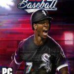 R.B.I. Baseball 21-CPY