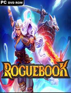 Roguebook-CPY