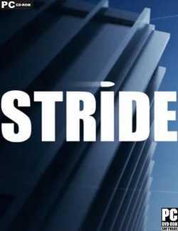 STRIDE-CPY