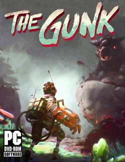 The Gunk-CPY