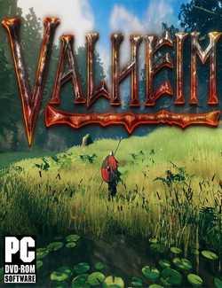 Valheim-CPY