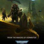 Warhammer 40000 Darktide-CPY