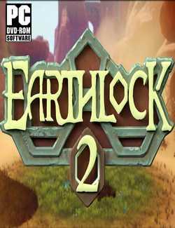 EARTHLOCK 2-CPY