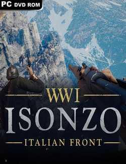 Isonzo-CPY