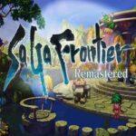 SaGa Frontier Remastered-CPY