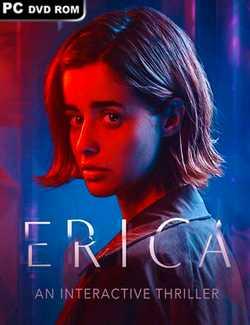 Erica-CPY