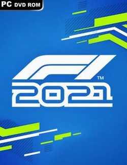 F1 2021-CPY