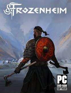 Frozenheim-CPY