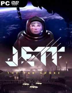 JETT THE FAR SHORE-CPY