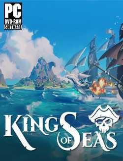King of Seas-CPY